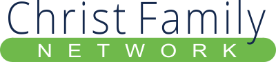 Christ Family Network